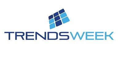 Trends Week – technologia, strefa gadżet, nauka, komórkomania