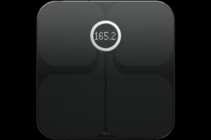 Waga Fitbit Aria – idealny gadżet dla aktywnych 1