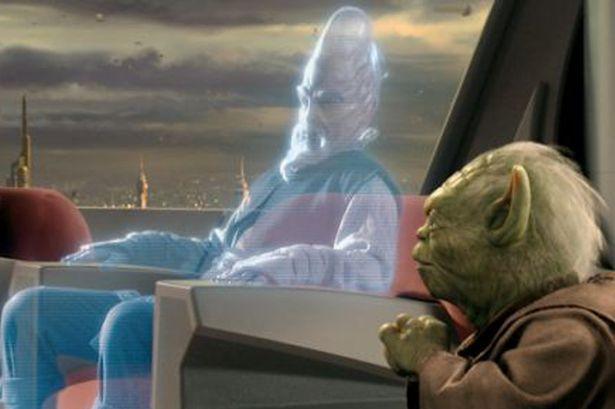 Star-wars-Phone-call