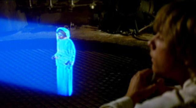 princess-leia-hologram-640x353
