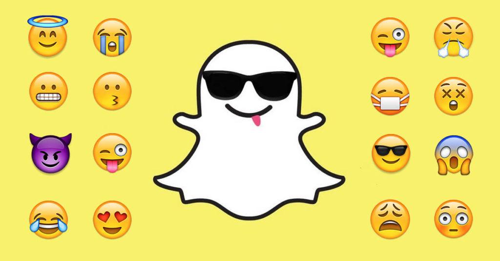 Kolejne zmiany na Snapchacie Czy Memories spodoba sie uzytkownikom1