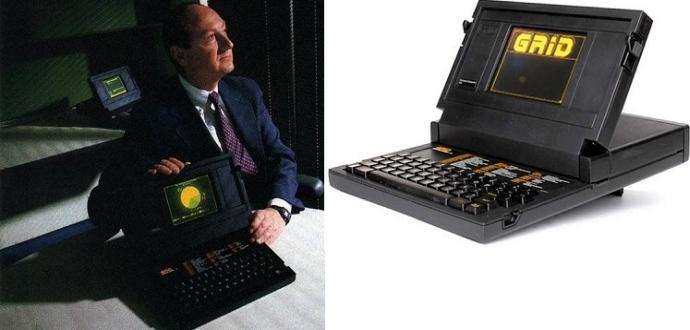 Zmarl John Ellenby swiat pozegnal tworce pierwszego laptopa2