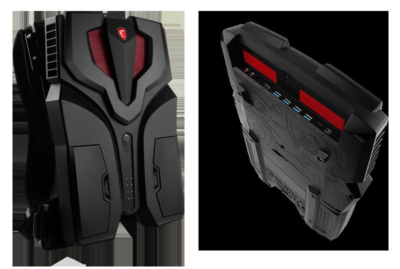 MSI-VR-One-2