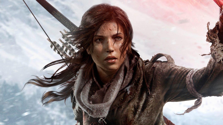 20 lat z Larą Croft. Czy warto było czekać na Rise of the Tomb Raider?