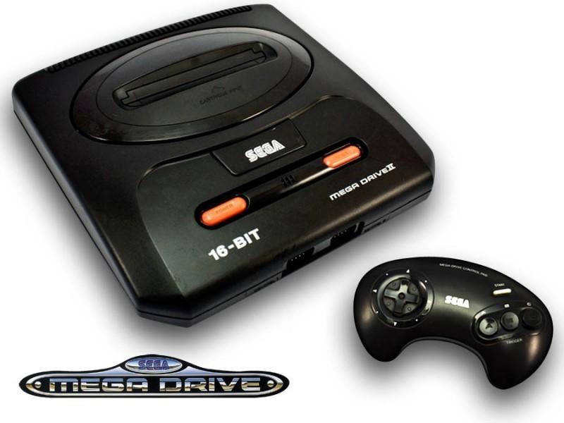 drugie-zycie-konsoli-sega-mega-drive2