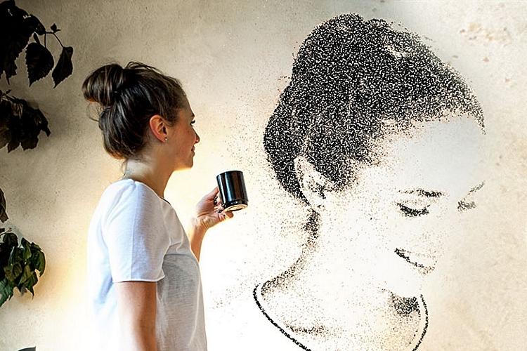sprayprinter-_twoje-graffiti-ze-smartfona1