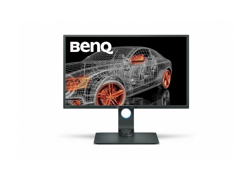 Monitor do grafiki komputerowej
