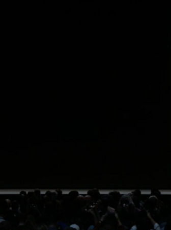 iPhone X zostaje wycofany