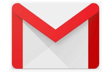 Gmail to jedna z najpopularniejszych usług w sieci